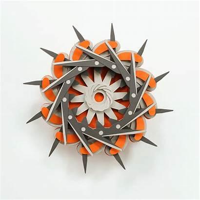 Scissors Behance