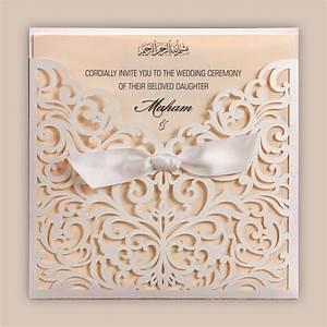 hindu wedding cards hindu wedding invitations in london With hindu wedding invitations london