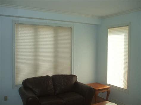 ls plus custom shades custom blinds plus ottawa pleated shades