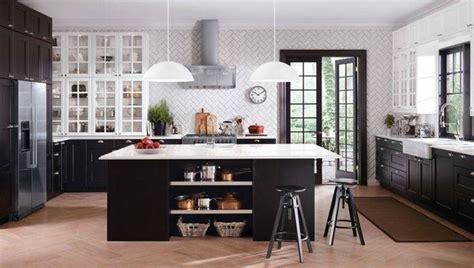 cuisine ikea laxarby cucine moderne ikea cucine moderne guida alla scelta