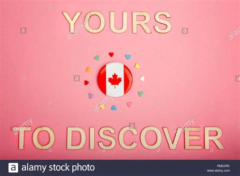 Discover Card Stock Photos Images