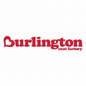 Auburn, WA Burlington Coat Factory The Outlet Collection