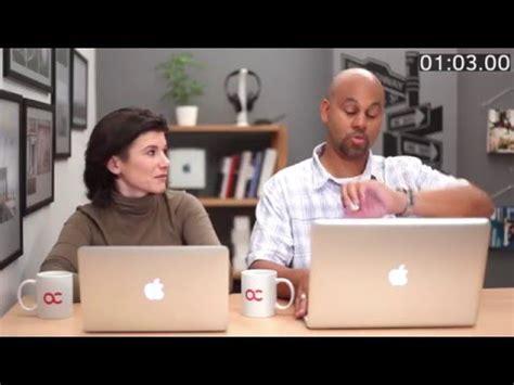 microsoft project alternatives  mac