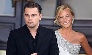 Still going strong! Leonardo DiCaprio and Blake Lively are ...