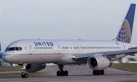 United's Relationship With Chase Bank Under Review. Student Connect Claremont Asset Managers List. Practice Management Courses New Jersey Auto. Galvanic Cathodic Protection. Top 10 Water Filtration Systems. Website Conversion Rate Calculator. Us Auto Insurance Company Plumber Canoga Park. Internet Providers Albuquerque. Voice Verification Software Dui Laws In Utah