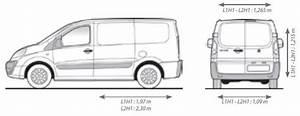 Dimension Peugeot Expert L1h1 : trimat sp cialiste de l 39 am nagement d 39 espaces homepage trimat la ma trise du froid iso ~ Medecine-chirurgie-esthetiques.com Avis de Voitures