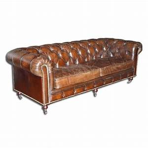 photos canape chesterfield cuir With canapé chesterfield cuir convertible