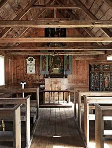 Iceland's tiny churches - Decorator's Notebook