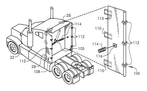 volvo truck parts diagram 100 volvo truck parts diagram 2015 volvo dakar