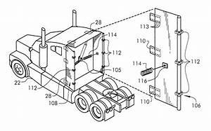 Patent Us6428084