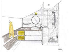 bathroom design software freeware floor plans