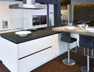 eckküche mit elektrogeräten eckküche mit elektrogeräten bnbnews co