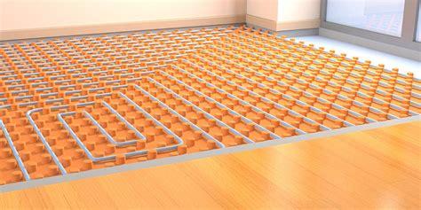 Pro E Contro Riscaldamento A Pavimento by Raffrescamento A Pavimento Pro E Contro Idea Casa Plan