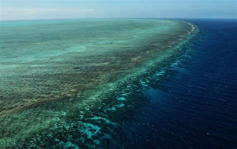 indonesia  australia  sleeping ocean superpowers