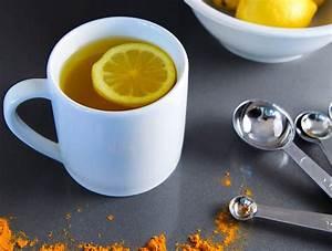 Curcuma y agua de limon una bebida saludable for Curcuma y agua de limon una bebida saludable