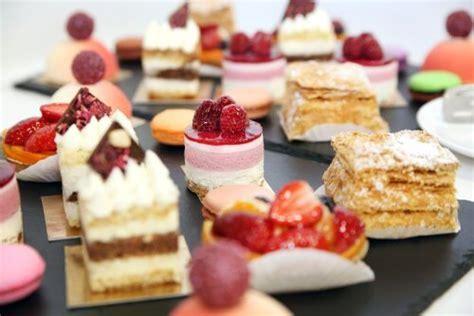 4 recettes maison pour un dessert nutritif avec tr 232 s peu d ingr 233 dients am 233 liore ta sant 233