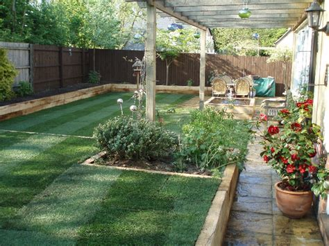 cheap medium sized beds backyard garden minimalist landscapes inspiration wilson