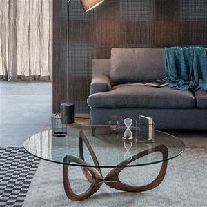 cattelan italia helix coffee table With cattelan italia coffee table