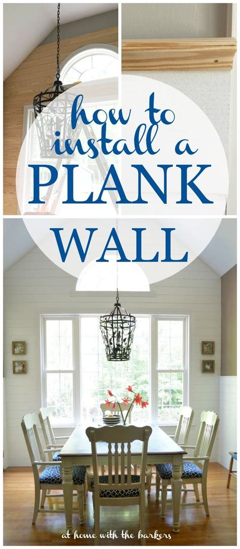 tongue and groove planks for wall how to install a plank wall pine boards tongue and groove and pine