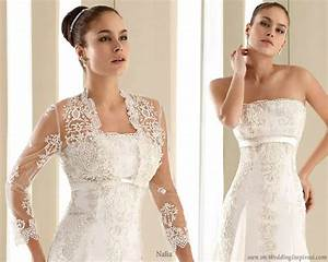 wedding dress cover up lace dress blog edin With wedding dress cover up