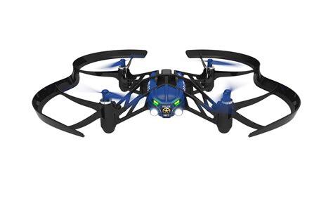 mini drone parrot drone