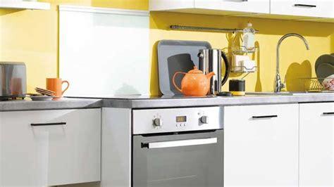 cuisine bruges blanc conforama cuisine bruges blanc conforama 28 images cuisine