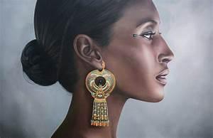 NO QUEENS IN AFRIKA: Women Rulers in Sword & Soul and ...