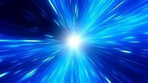 Light And Blue : exploding blue light motion background videoblocks ~ Bigdaddyawards.com Haus und Dekorationen