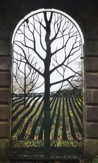 iron garden gate designs woodworking projects plans