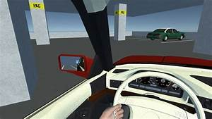 Auto Simulator Kinder : buy 3d car simulator casual and racing for unity ~ Kayakingforconservation.com Haus und Dekorationen