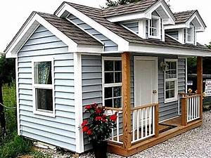 extreme dog house 17 pics With extreme dog houses