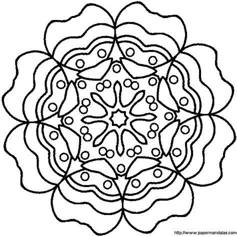 Kleurplaat Mandala Kleuters by 59 Best Valentijn Kleurplaten Images On
