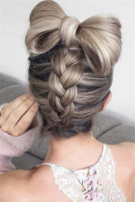 hair styles for hair for best 25 braided hairstyles ideas on easy 5170