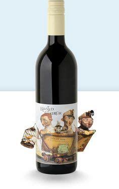 Big Bang Theory Wine  Wine List Please!! Pinterest
