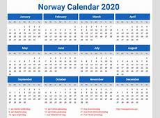 norsk kalender 2015 Josemulinohouseco