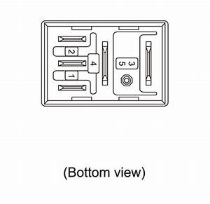 Wiring Diagram Pdf  12 Volt Micro Relay Wiring Diagrams