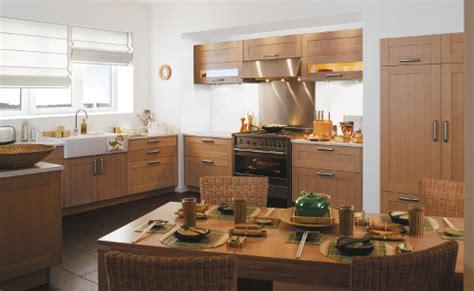 cuisine avec credence inox cuisine avec credence inox photos de conception de
