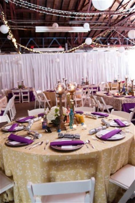 food truck wedding reception  royal oak farmers market