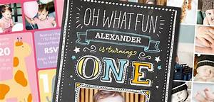 1st birthday party invites shutterfly coupon for a 20 With shutterfly wedding invitations coupon