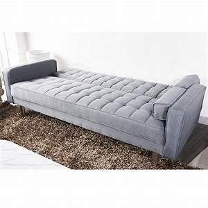 sofa bed mlm 418213 home central philippines With sectional sofa bed philippines