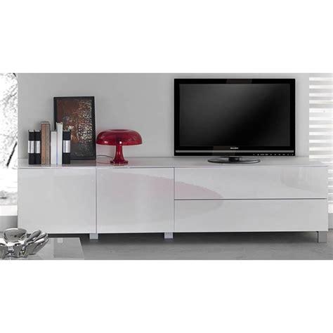 meuble cuisine blanc pas cher meuble laqu blanc pas cher indogate salon meuble blanc
