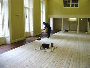 Woodworking machines bridgwater for Floor sanding courses