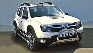 4 4 Dacia : autoruote 4x4 web magazine sulla mobilit 4x4 e sull 39 offroad dacia duster 4x4 by elia ~ Gottalentnigeria.com Avis de Voitures