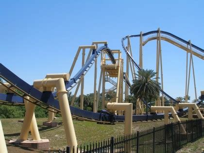 busch gardens new roller coaster top 10 roller coasters in orlando cultural travel guide
