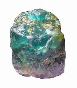 Pierre Fine En 5 Lettres : aigue marine brute pierre fine en qualit gemme brute ~ Dailycaller-alerts.com Idées de Décoration