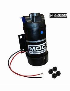 Pompe A Huile Electrique : pompe huile lectrique mocal 7 5l min ~ Gottalentnigeria.com Avis de Voitures