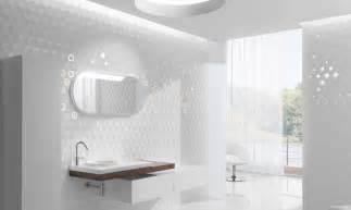 bathroom tile ideas modern bathroom tiles ideas modern magazin