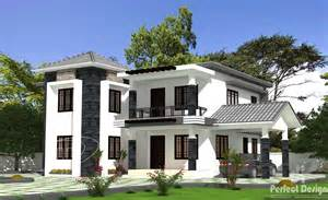 home design 4 bedroom house plans in kerala floor bedroom inspiration database