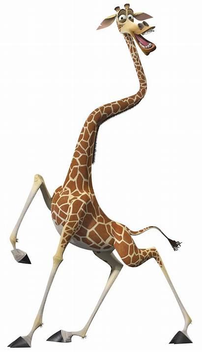 Melman Wiki Giraffe Heroes Wikia Hero Fandom