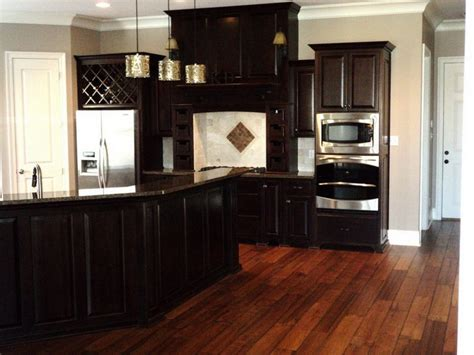 Smart Choice For Mobile Home Kitchen Cabinets